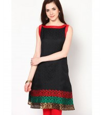 Arshopee | shop online fashionable clothing in india -arshopee.com