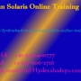 Sun Solaris online coaching