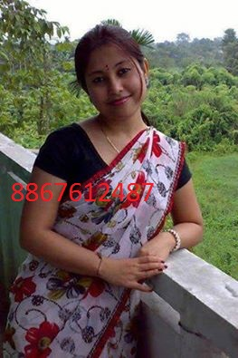 Call girls hubli