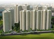 1/2 bhk apartments in kalyan west, mumbai