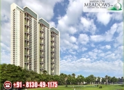 2/3/4 bhk luxury flats andapartments with no pre emi scheme noida expressway