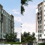 2/3 BHK apartments in Chitrakoot, Jaipur for sale