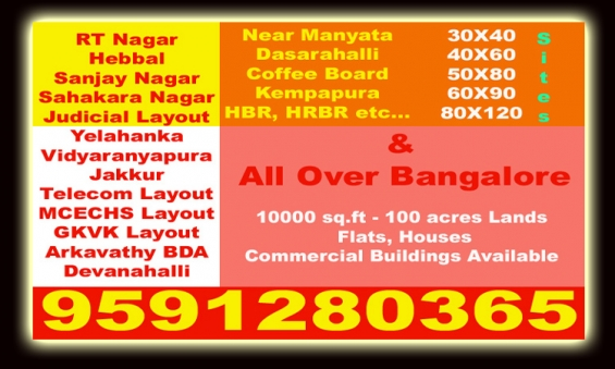 40x60 site east facing rs. 4200/sq.ft mico layout begur road