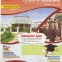 Best Engineering college(NCR)
