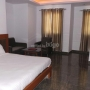 Book Avita, the hotel – a 3 star hotel in Ajmer