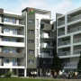 Buy apartments/flats in Horamavu, Bangalore