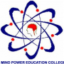 Direct Admission Open in B. ED Course