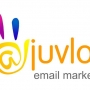 Email Marketing Software | Bulk Email and SMS Service Provider
