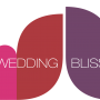 Find Top wedding event planner in India by Wedding Bliss