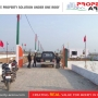 free hold noida extension