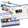 Get Best Creative Web Design Company in Jaipur