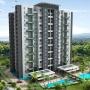 Go Green with Sobha Green Acres Bangalore