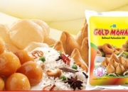 Gold mohar oils from agarwal industries pvt. ltd