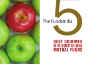 Invest online in Mutual funds with fundsindia account - Safe & Secure