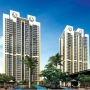Luxury 1/2/3 BHK flats in Mulund West, Mumbai for sale