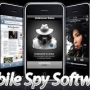 Mobile Spy Software In Gurgaon