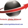 Operational Accountant 32 position available in Canada