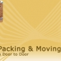 Packers & Movers Companies will Make Relocating Home Hassle-free