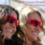 RayBan Aviators- Rocked the optical industry scene all of last year (and also before year)