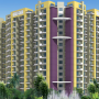 Ready to Move in Flats in Delhi- NCR