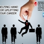 SAP CERTIFICATION FOR A GREAT CAREER PATH @COIMBATORE