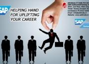 Offered Jobs in Tamil Nadu, Coimbatore, India | Adeex