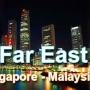 Singapore, Thailand, Malaysia Tours and Holiday Packages by Travel Hot