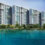 SJR Watermark 2/3 BHK Residential Apartments for sale in Sarjapur road
