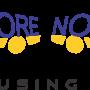 Storenow Warehousing plus Delhi NCR