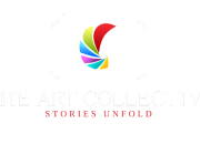 The Art Collective - An idea that behind every Memorable Event