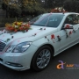 Wedding Car Rental Delhi