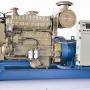 10KVA to 500KVA Diesel Generators Dealers in West Bengal