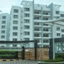 2/3 BHK apartments in Yadavagiri, Mysore for sale