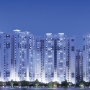 2/3 BHK flats in BT Road, Kolkata for sale