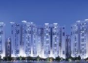 2/3 BHK flats in BT Road, Kolkata for sale