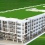 2 BHK flats available in Prabhavathi Bliss-2, Begur.