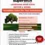 210 Sq.Yds Call @ 9250404177  Supertech Sohna Plots Sector 2 Sohna