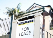 2BHK house for lease, hurry up! Located at Bangalore