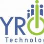 Ab Initio Data Integration Training in Chennai