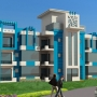Amrapali Titanium- Buy 3/4 BHK Apartments Online in Noida Sector-119 Call- 8010046722