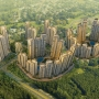 Buy 1/2 BHK apartments in Sector 68, Gurgaon
