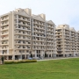 Buy 2/3/4 BHK apartments in Bogadi, Mysore