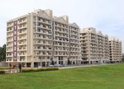 Buy 2/3/4 BHK apartments in Bogadi, Mysore