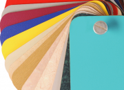 Buy Best Quality Paper Phenolic Laminates in India - AICA-Sunmica