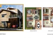 Buy Villas Kanakapura Road/Luxury and exclusivity by Concorde Gro