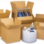 Comfortable Residential Home Moving by Specialized Packers and Movers Companies