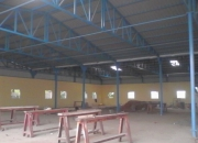 Commerical Godown for rent at kundrathur