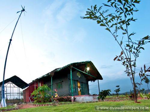 Farmlands for sale at just rs 277 per sq.ft. hurry up ,kanakapura road, bangalore