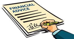 Financial consultant in gujarat