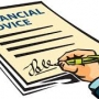 Financial Consultant in Gujarat